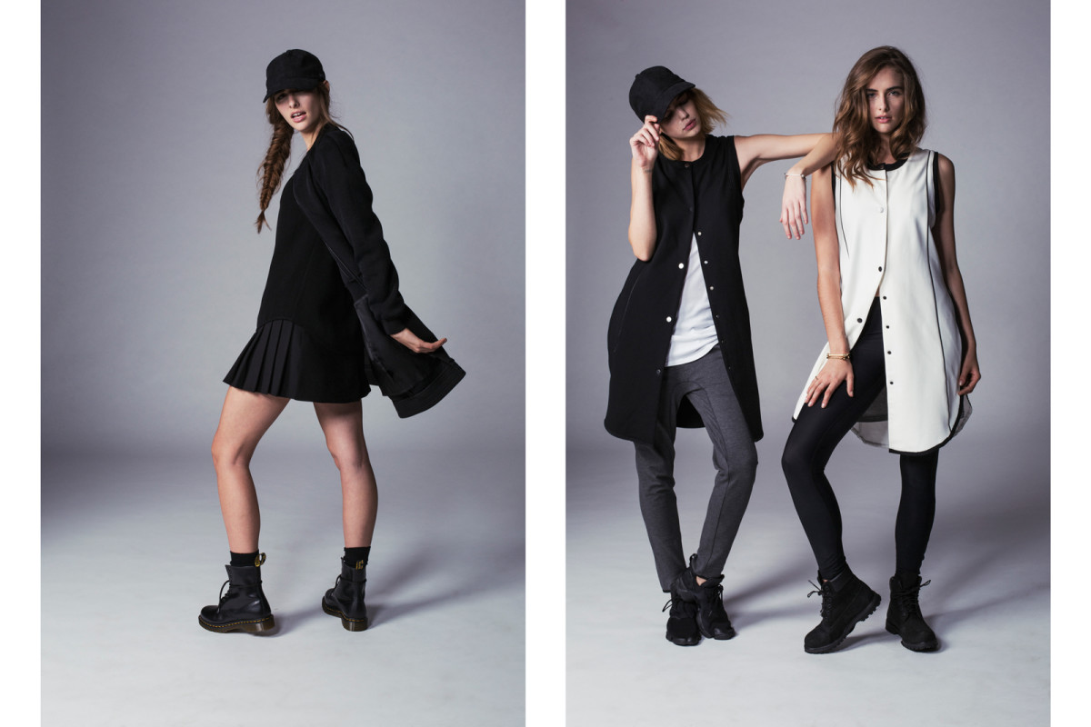 kith-womens-chapter-1-collection-02