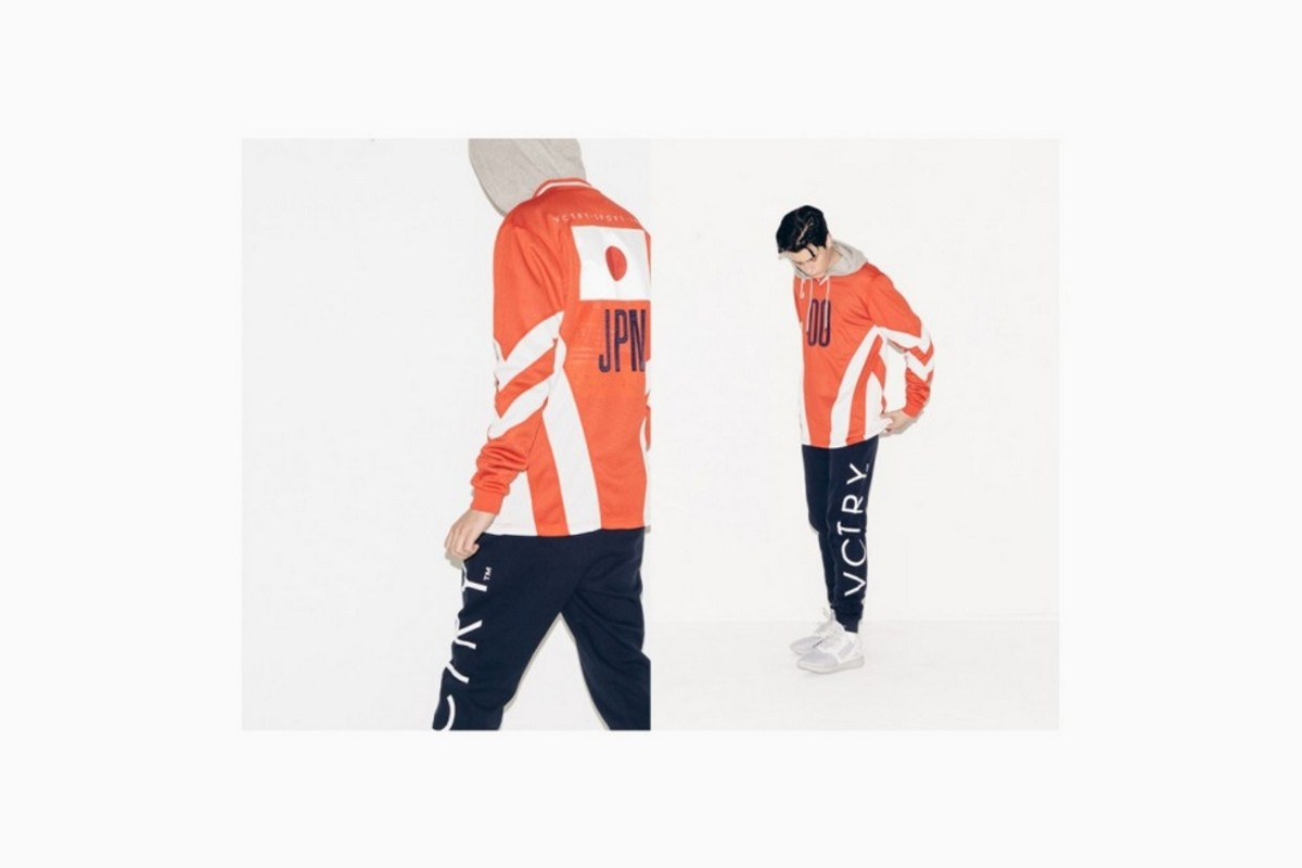 10-deep-holiday-2015-vctry-lookbook-6