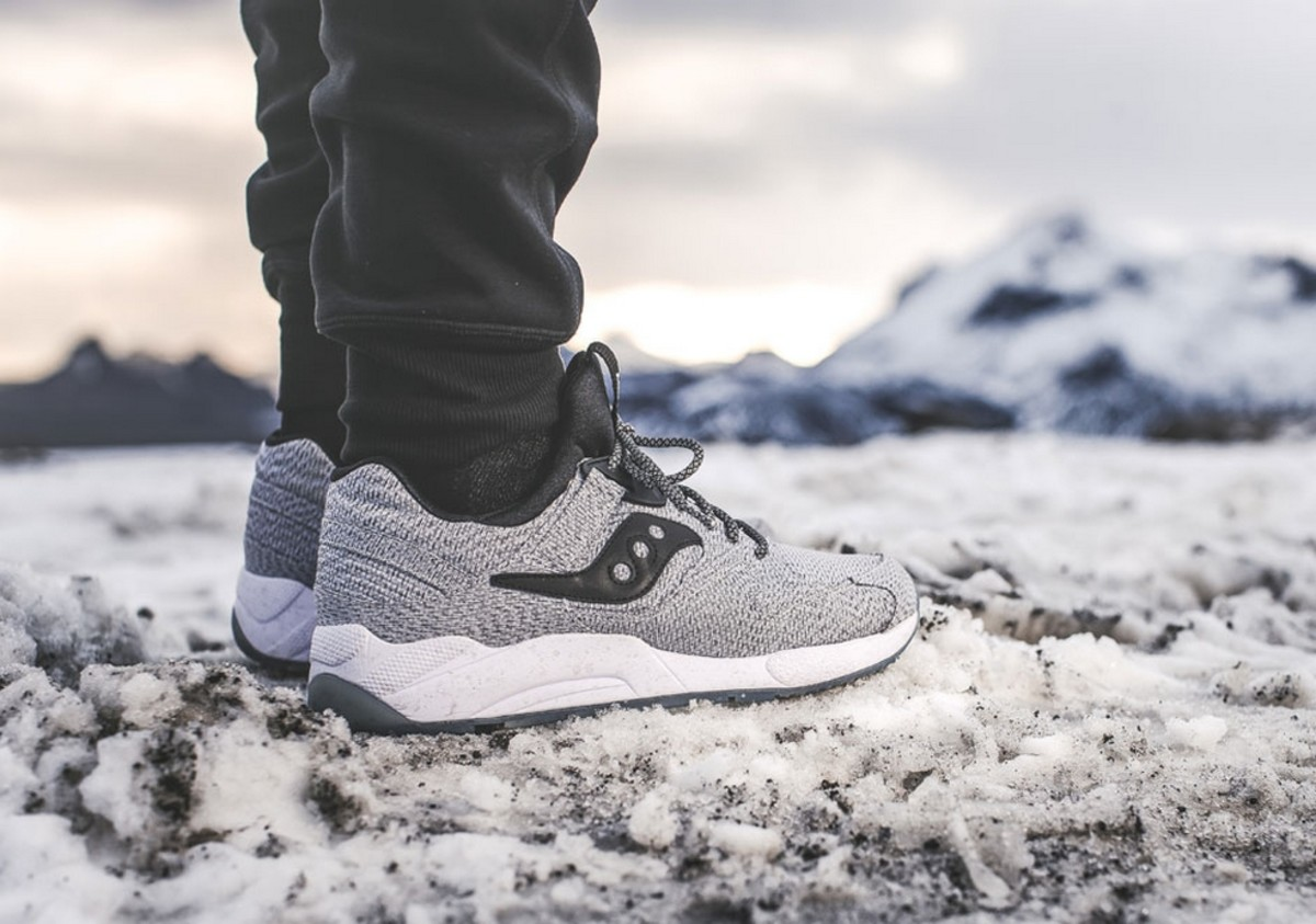 1000-saucony-grid-9000-dirty-snow-1