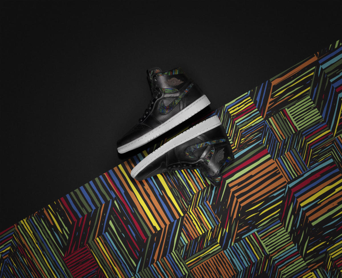 nike-black-history-month-collection-23