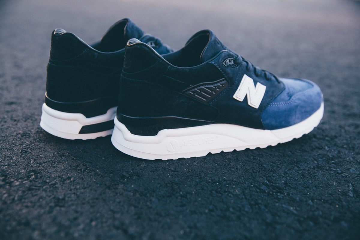 second-chance-to-get-the-ronnie-fieg-new-balance-998-city-never-sleeps-3