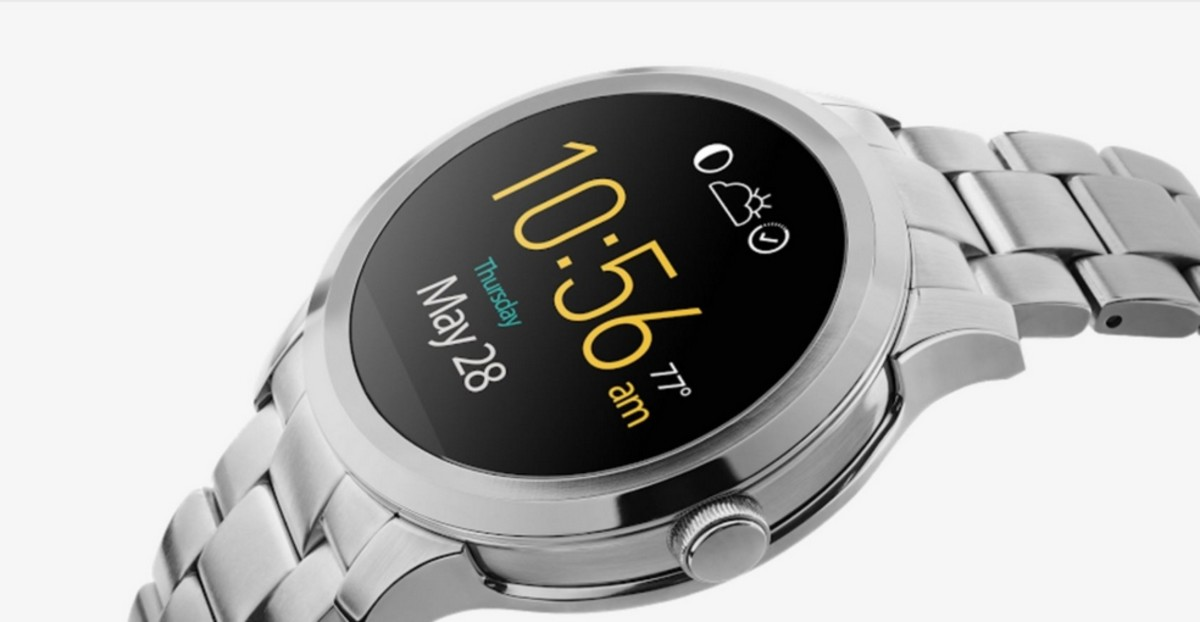 google-fossil-q-founder-android-wear-line-up-5