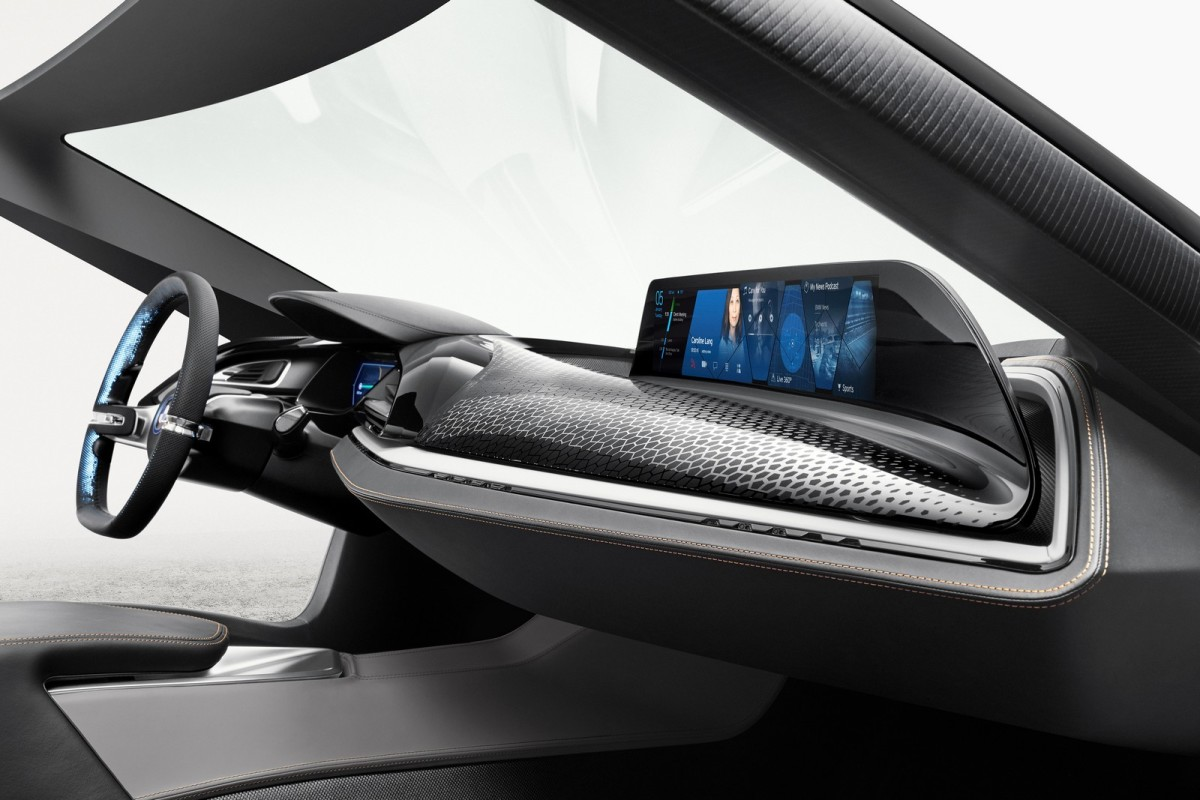 bmw-i-vision-future-interaction-concept-04
