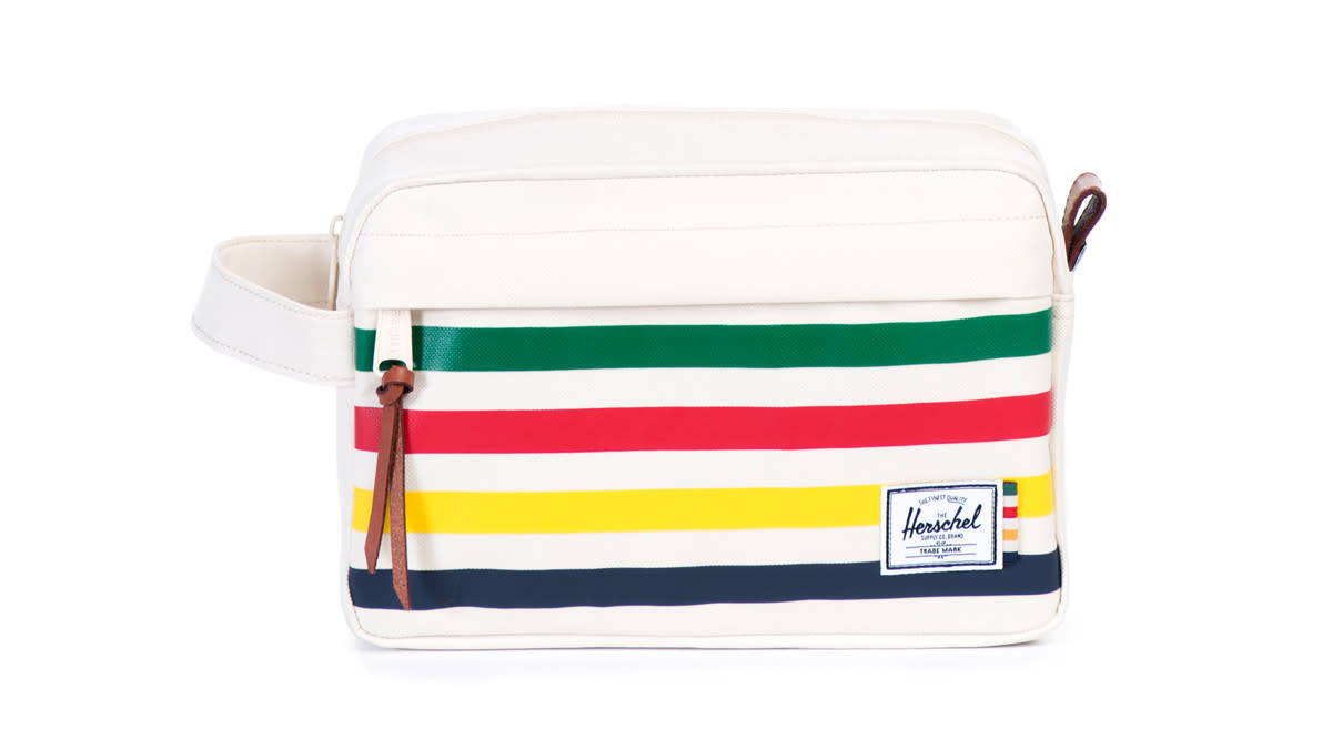 herschel-supply-hudson-bay-bag-collection-04