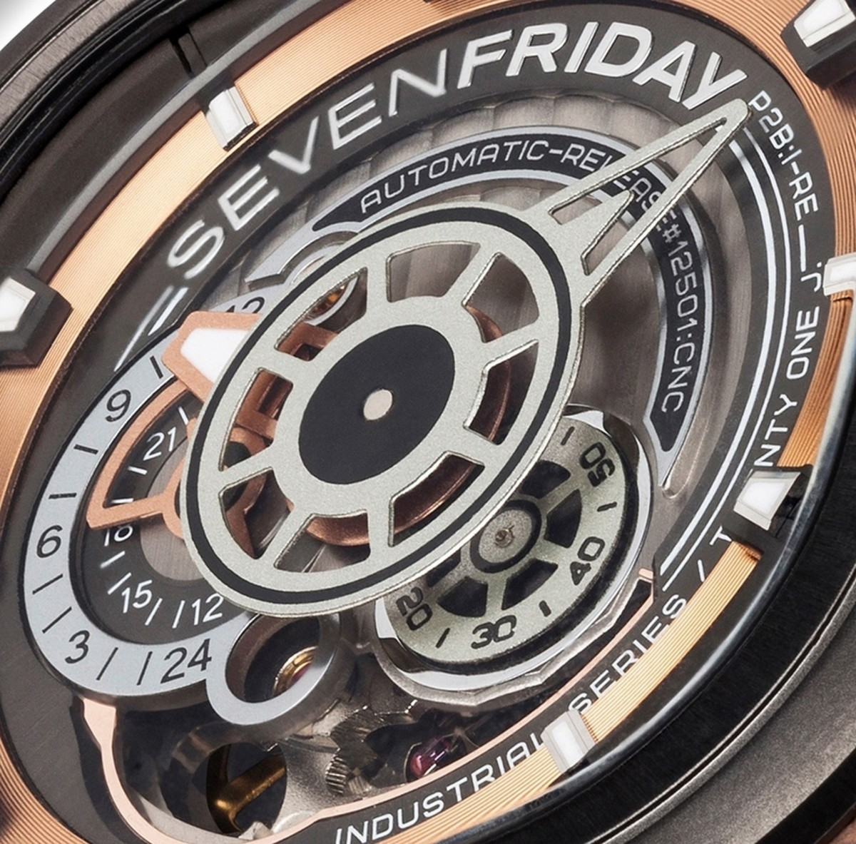 sevenfriday-p2b03-w-woody-limited-edition-2
