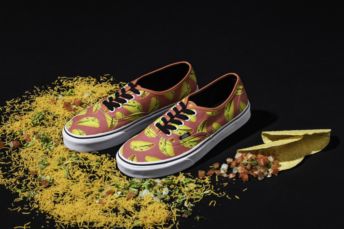 vans-late-night-pack-09