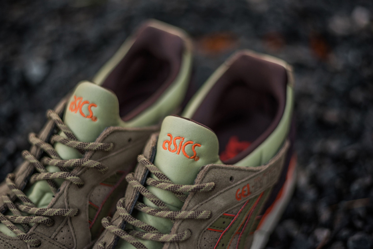 asics-gel-lyte-scorpion-pack-02