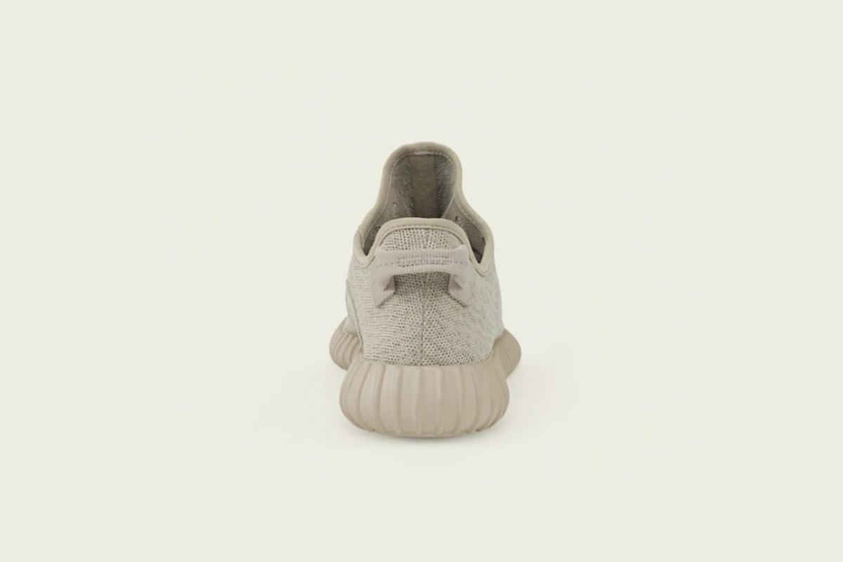 the-first-official-adidas-originals-yeezy-boost-350-tan-images-4