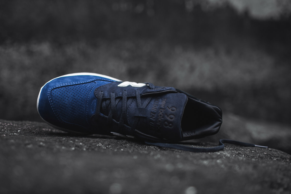 ronnie-fieg-new-balance-998-city-never-sleeps-03
