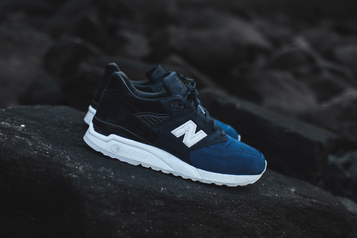 ronnie-fieg-new-balance-998-city-never-sleeps-00