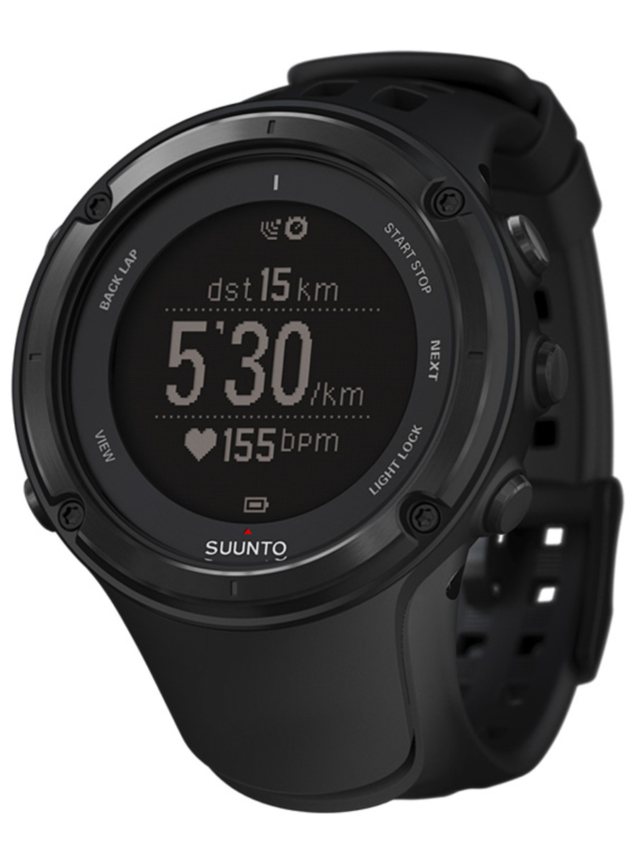 suunto-ambit2-watch-05