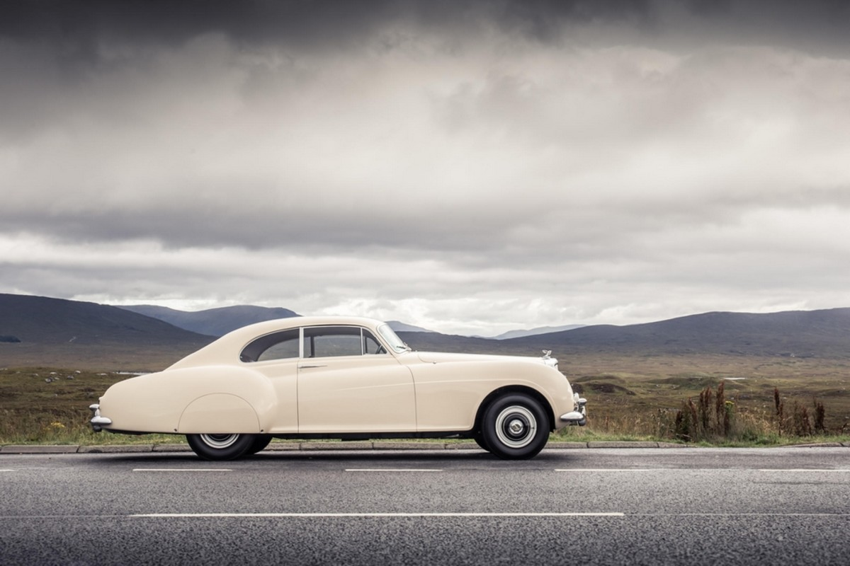bentley-continental-r-type-1