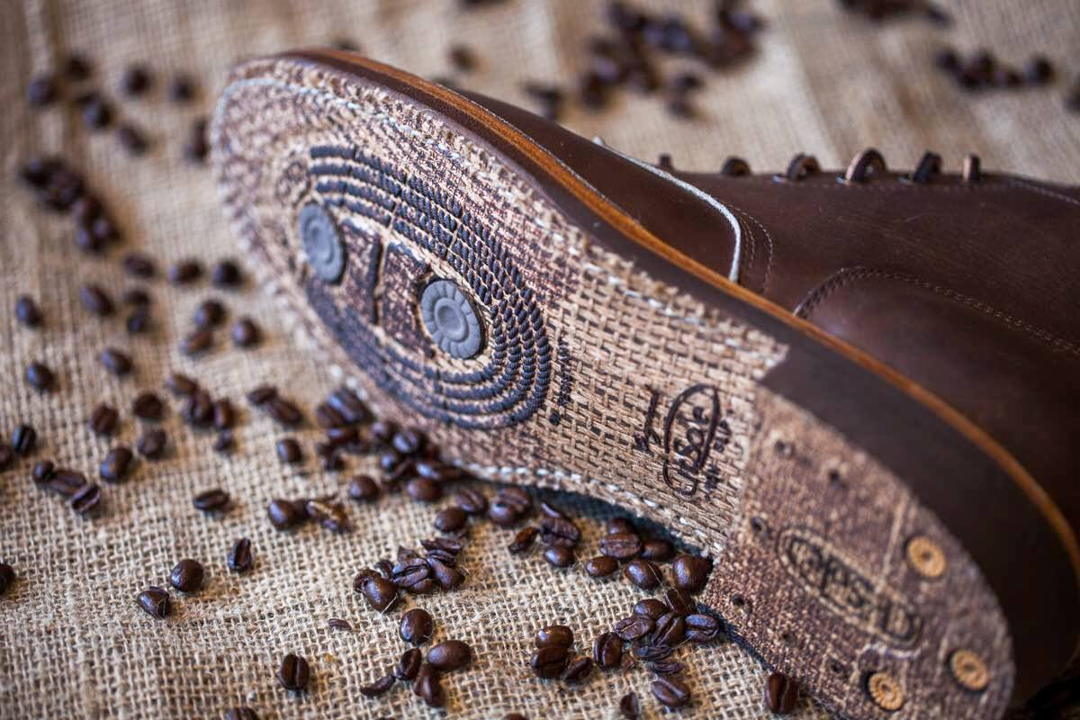 notre-viberg-coffee-pack-04