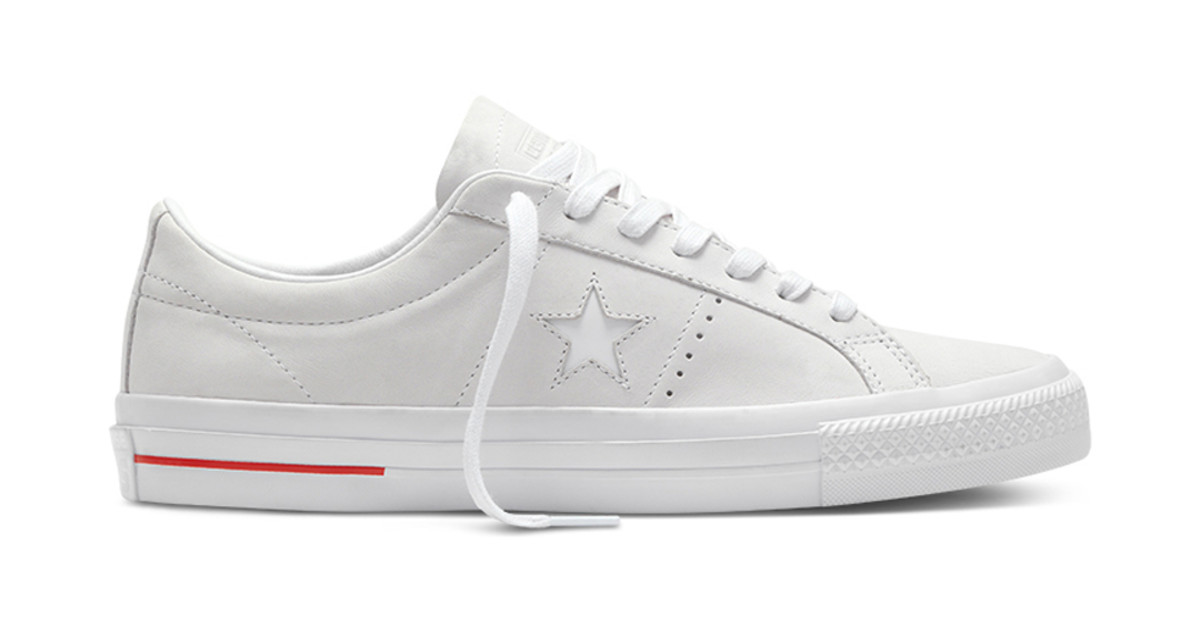 converse-spring-2016-one-star-colorways-01