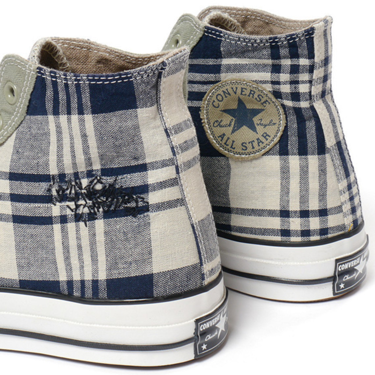 dr-romanelli-x-converse-first-string-chuck-taylor-all-star-1970s-boro-available-now-haven-01
