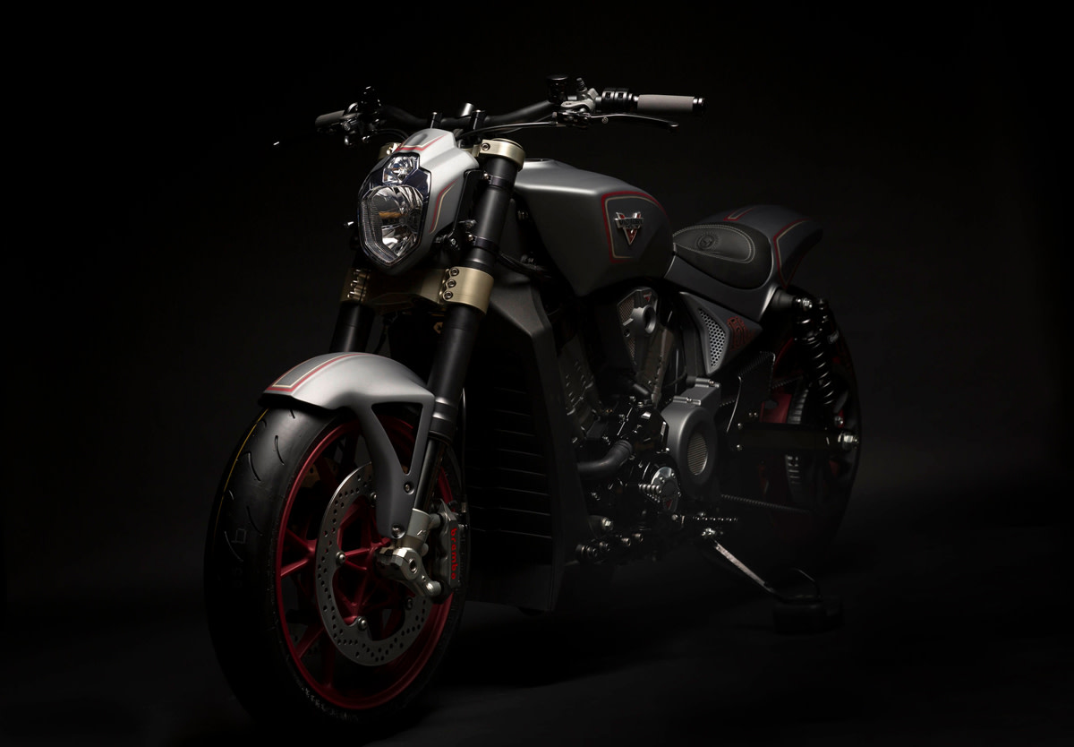 victory-motorcycles-ignition-concept-03