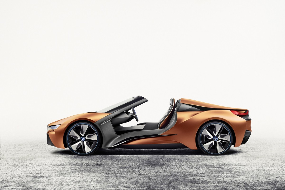 bmw-i-vision-future-interaction-concept-01