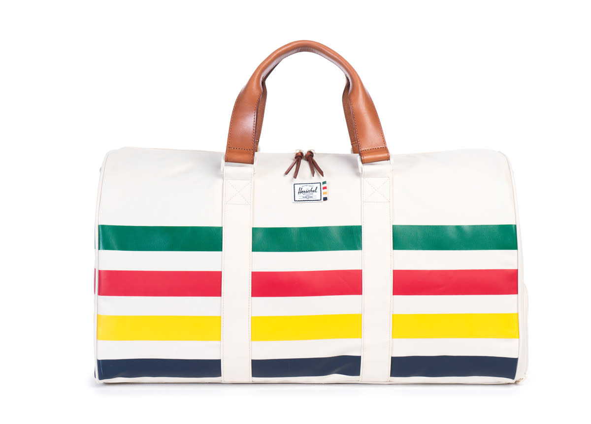 herschel-supply-hudson-bay-bag-collection-05