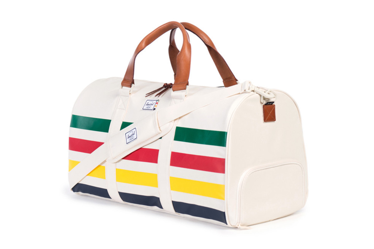 herschel-supply-hudson-bay-bag-collection-00