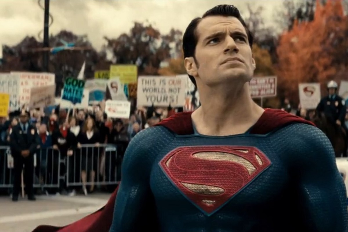 second-batman-v-superman-dawn-of-justice-trailer-1