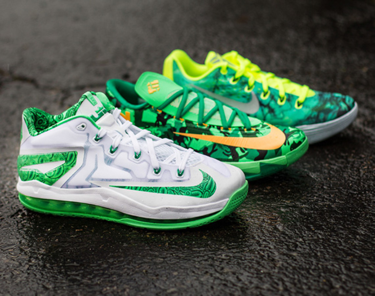 nike-basketball-2014-easter-pack-available-now-00
