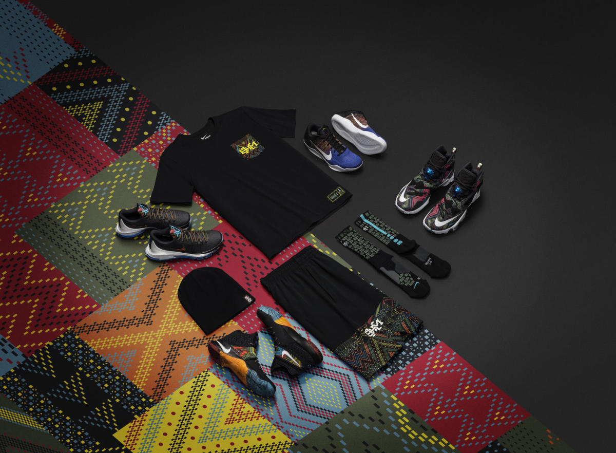 nike-black-history-month-collection-11