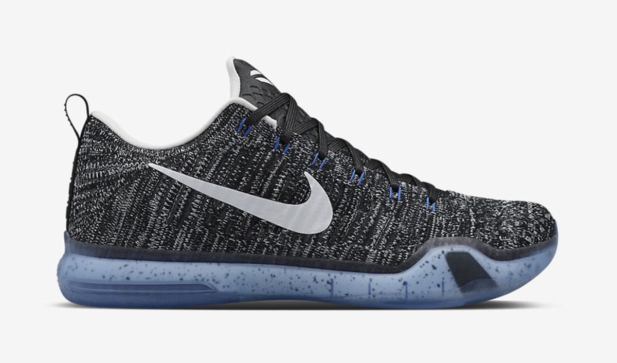 nikelab-kobe-x-elite-low-htm-01