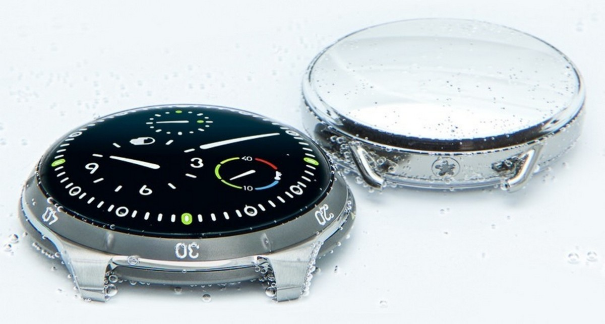 ressence-type-5-oil-filled-dive-watch-4