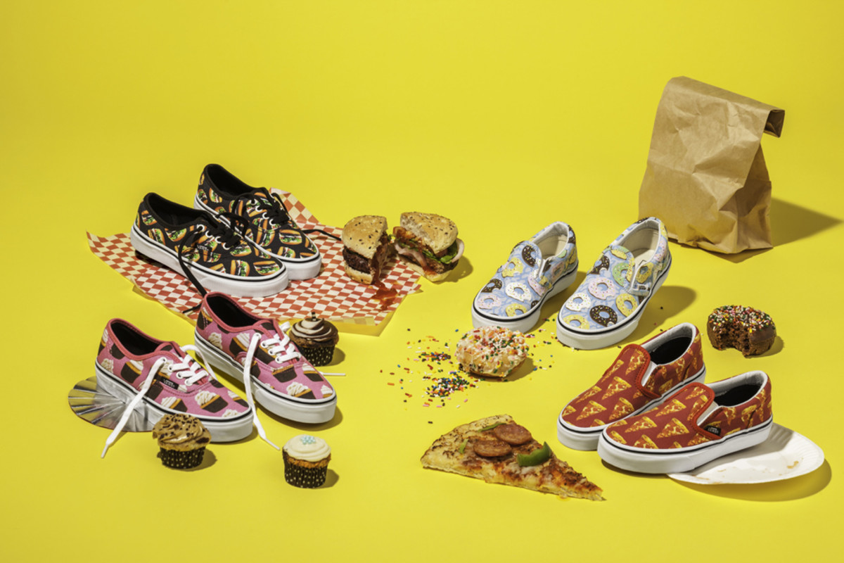 vans-late-night-pack-03