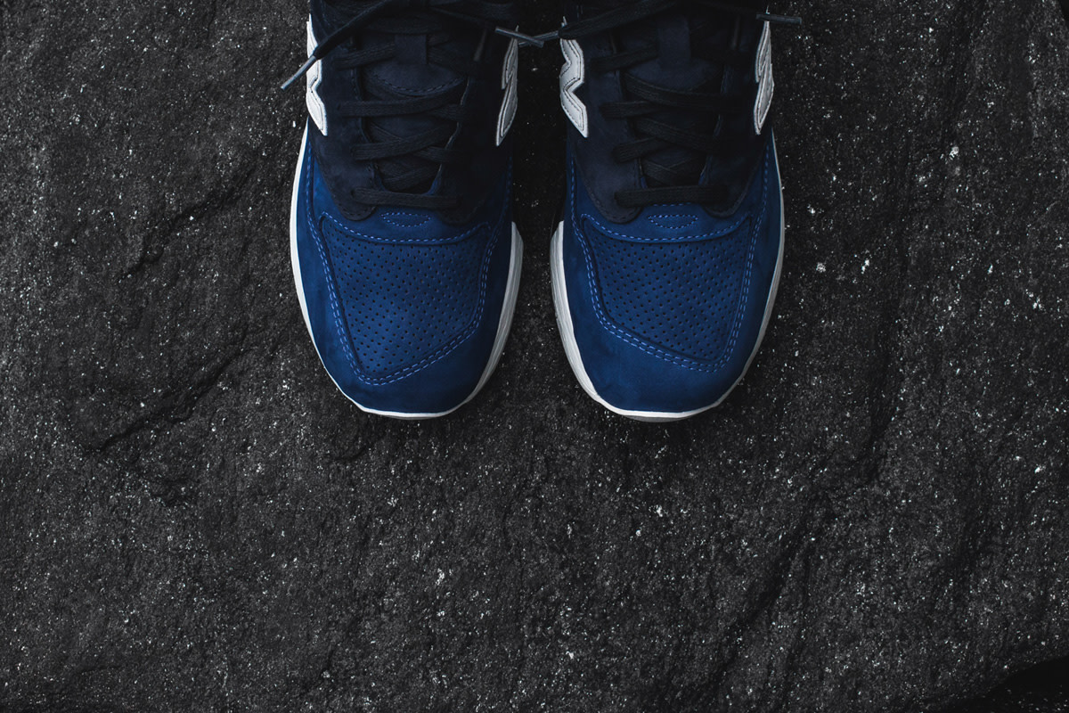 ronnie-fieg-new-balance-998-city-never-sleeps-05