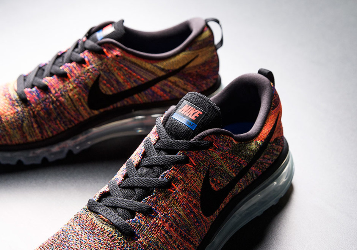 nike-flyknit-air-max-multi-color-04