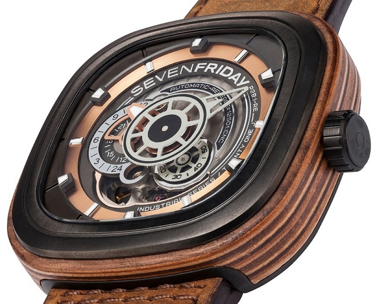 sevenfriday-p2b03-w-woody-limited-edition-5