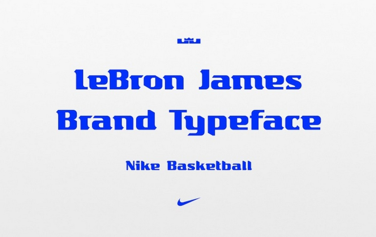 sawdust-lebron-james-brand-typeface-for-nike-basketball-3