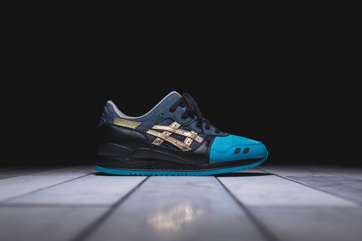 ronnie-fieg-orchestrates-an-asics-gel-lyte-iii-homage-0