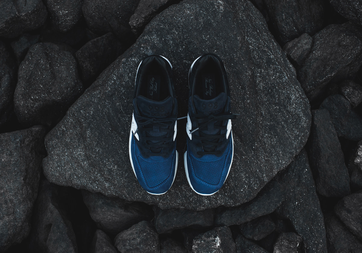 ronnie-fieg-new-balance-998-city-never-sleeps-02