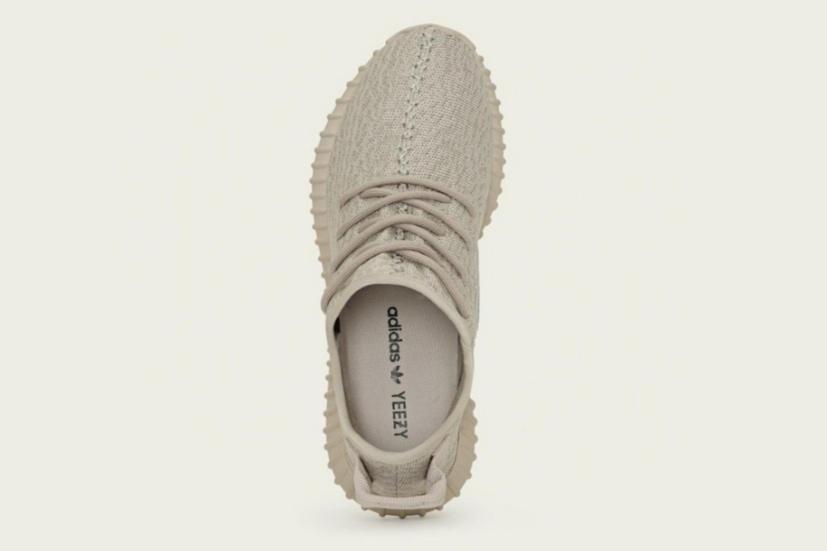 the-first-official-adidas-originals-yeezy-boost-350-tan-images-5