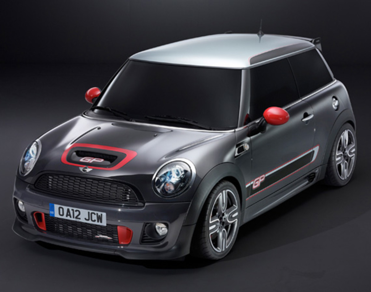 mini-john-cooper-works-gp-08