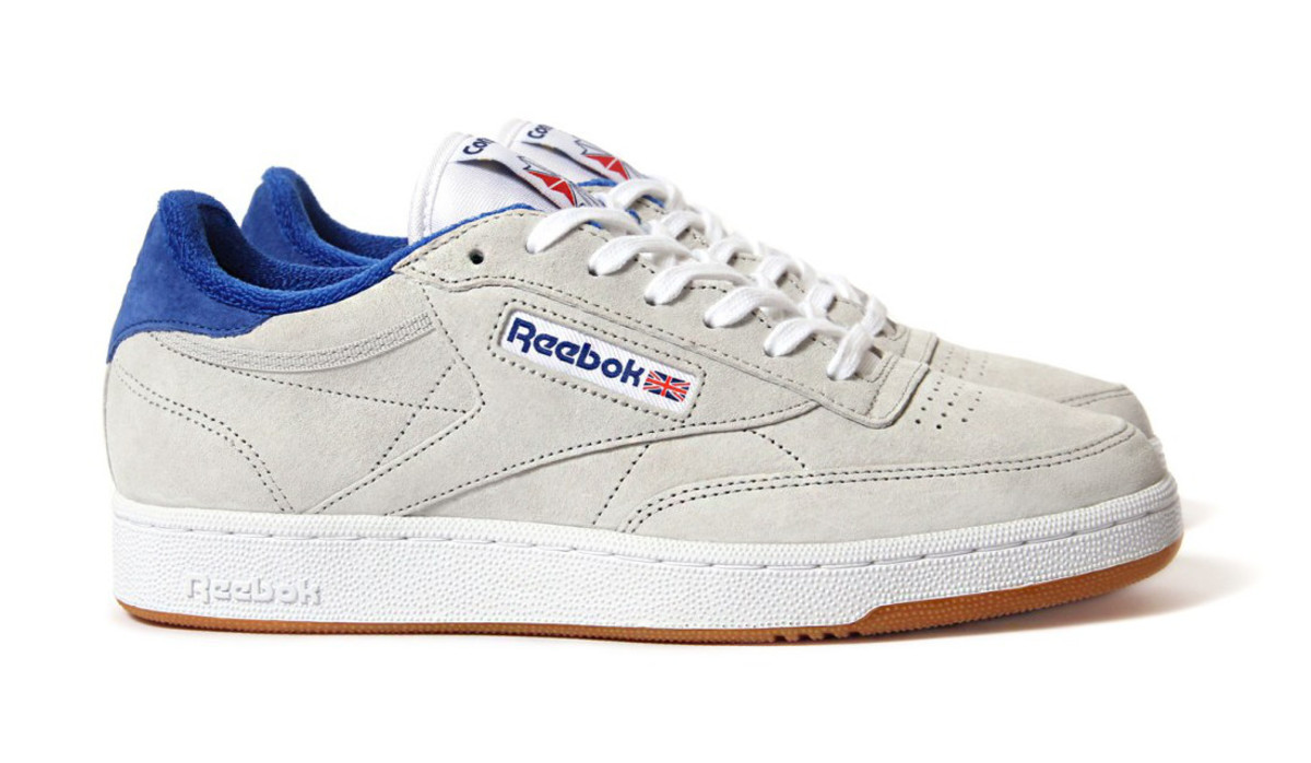 concepts-reebok-club-c-pack-02