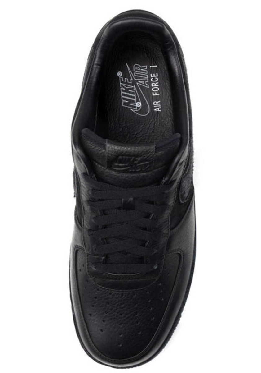 jay-z-nike-air-force-1-all-black-everything-china-05