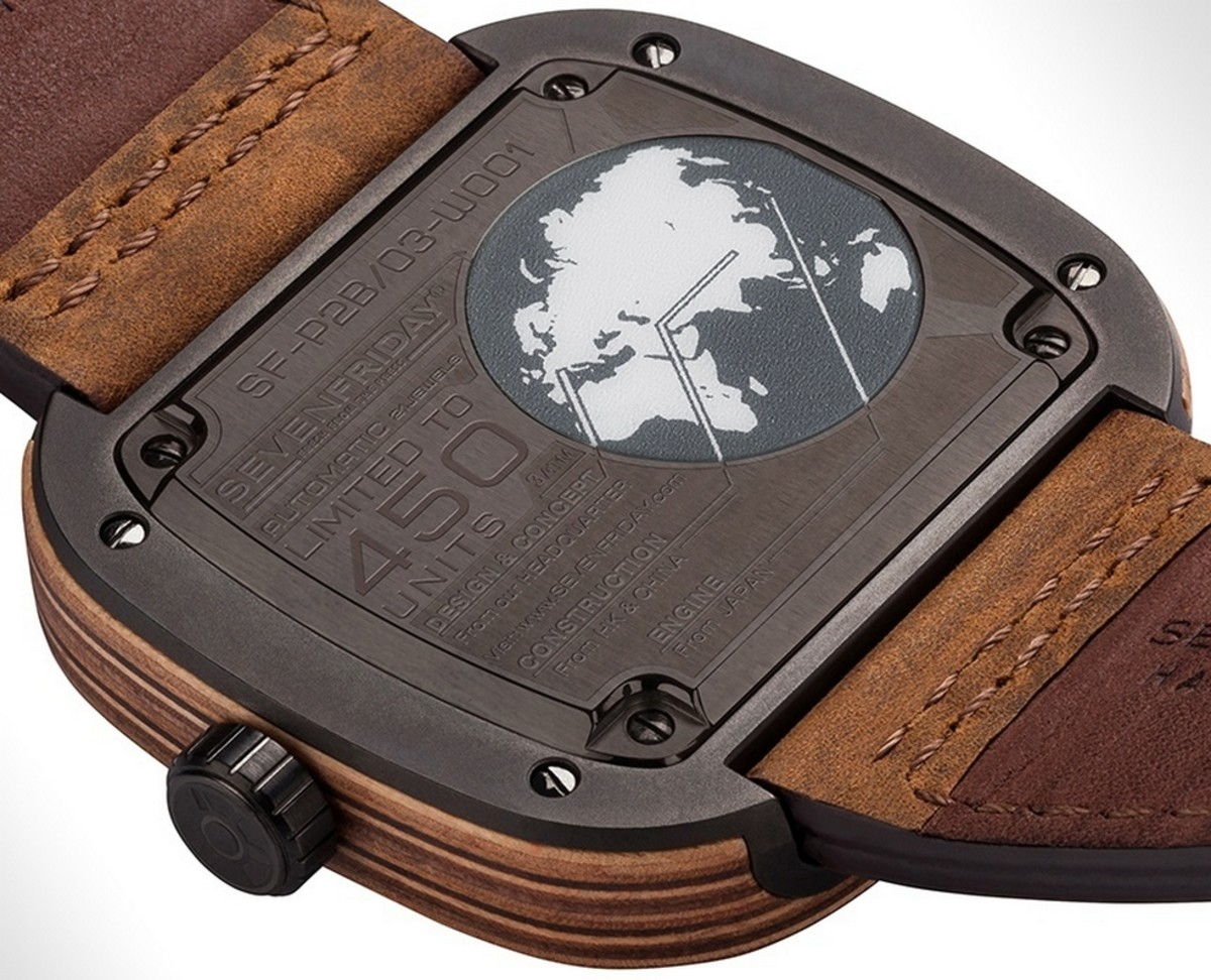 sevenfriday-p2b03-w-woody-limited-edition-4