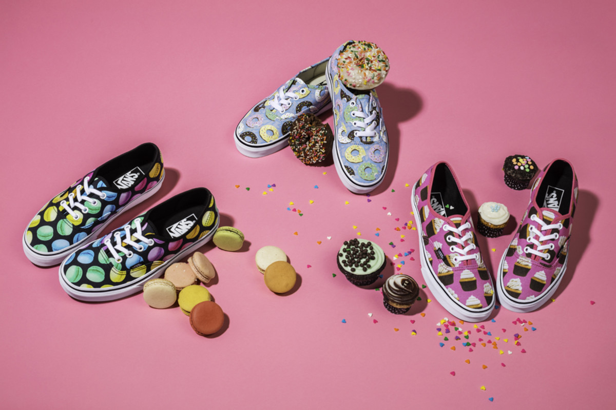 vans-late-night-pack-02
