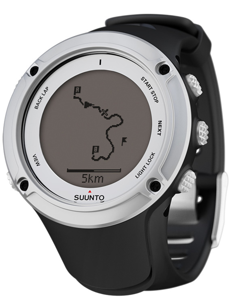 suunto-ambit2-watch-11