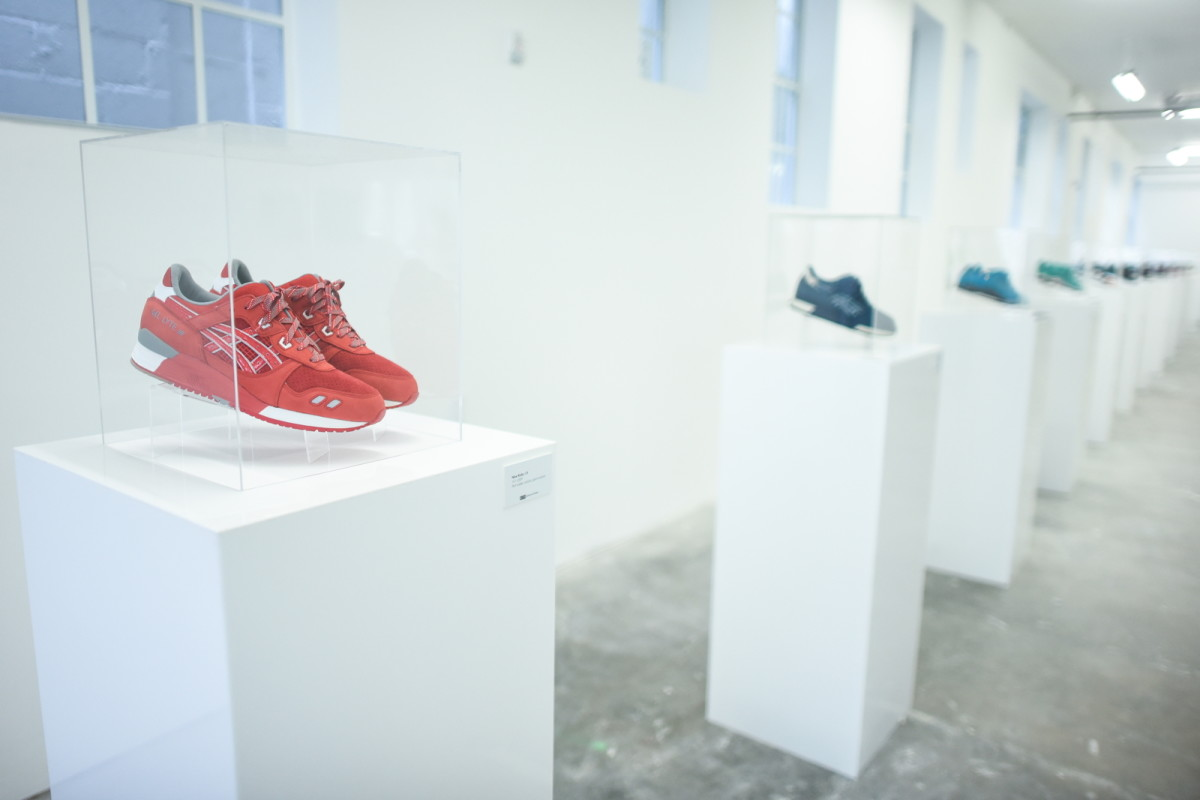 kith-homage-exhibit-07