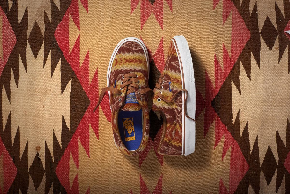 vans-pendleton-holiday-2015-collection-04