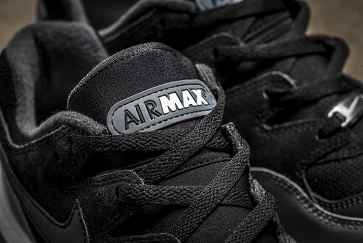 the-nike-air-max-94-returns-with-more-leather-and-suede-6