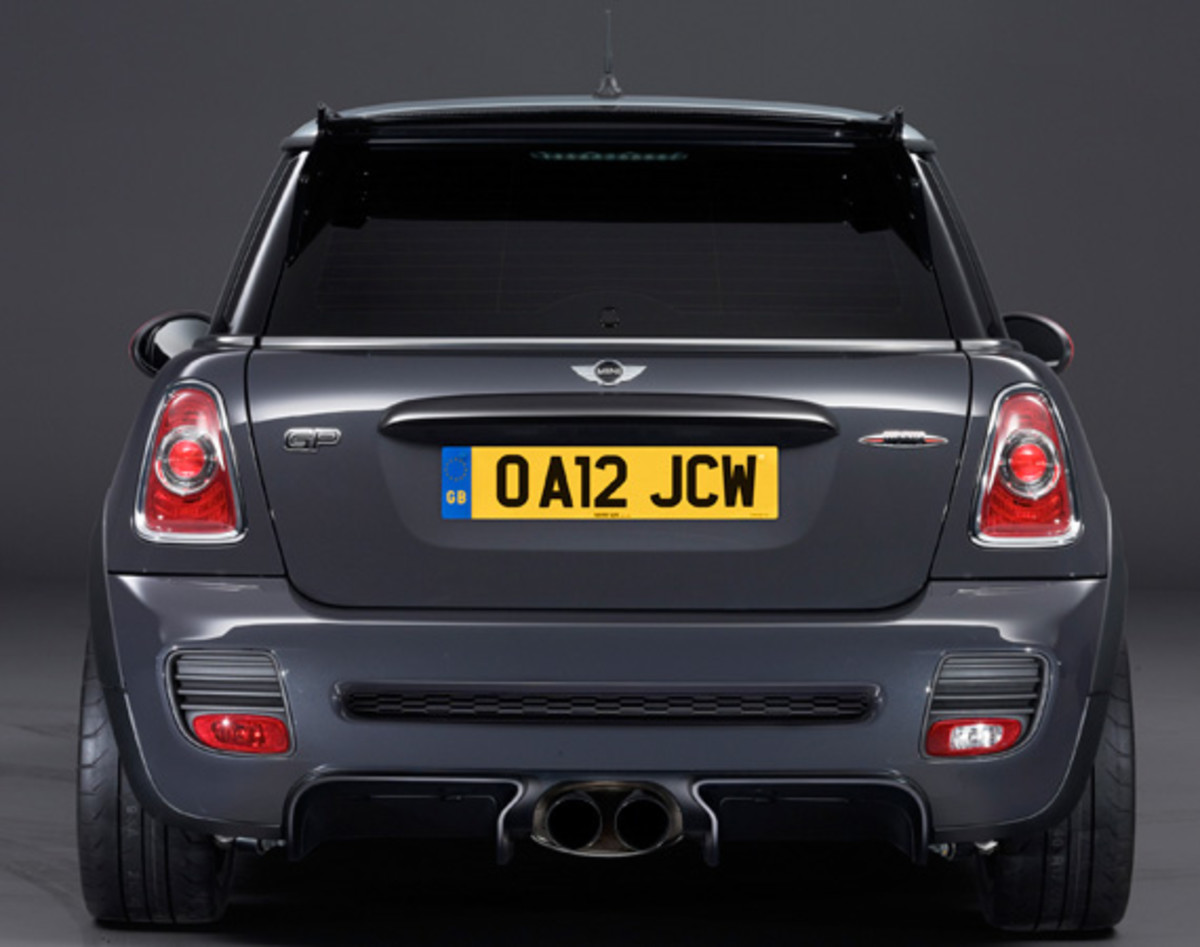 mini-john-cooper-works-gp-05