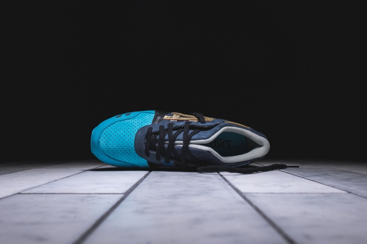 ronnie-fieg-orchestrates-an-asics-gel-lyte-iii-homage-7