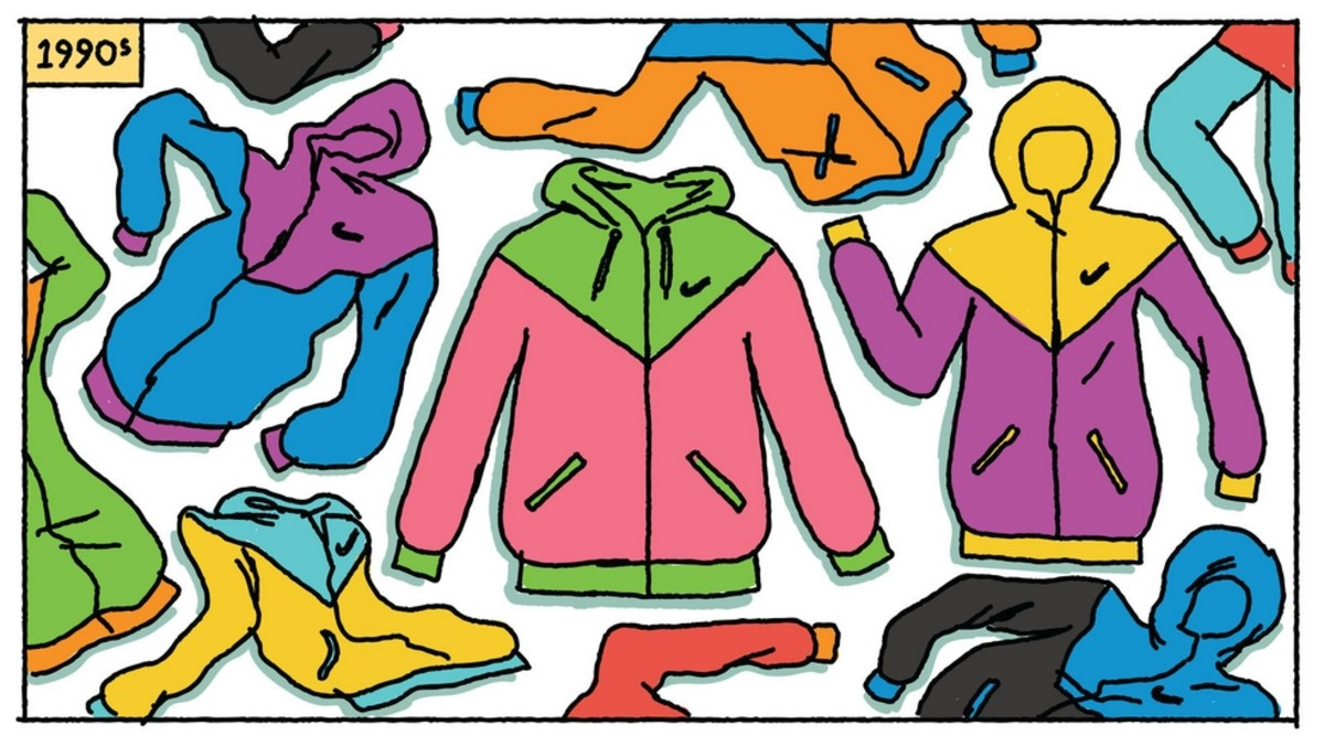 a-visual-history-of-the-nike-windrunner-11