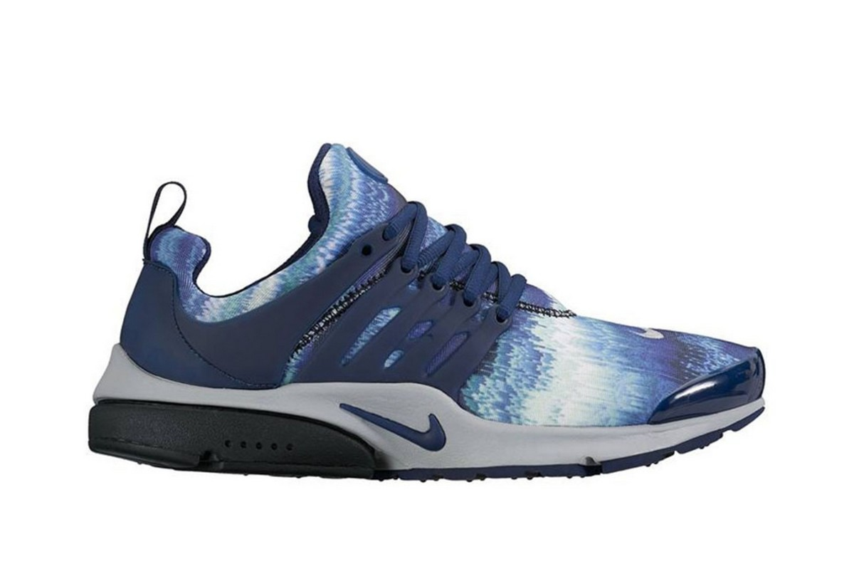 nike-air-presto-four-new-patterns-4