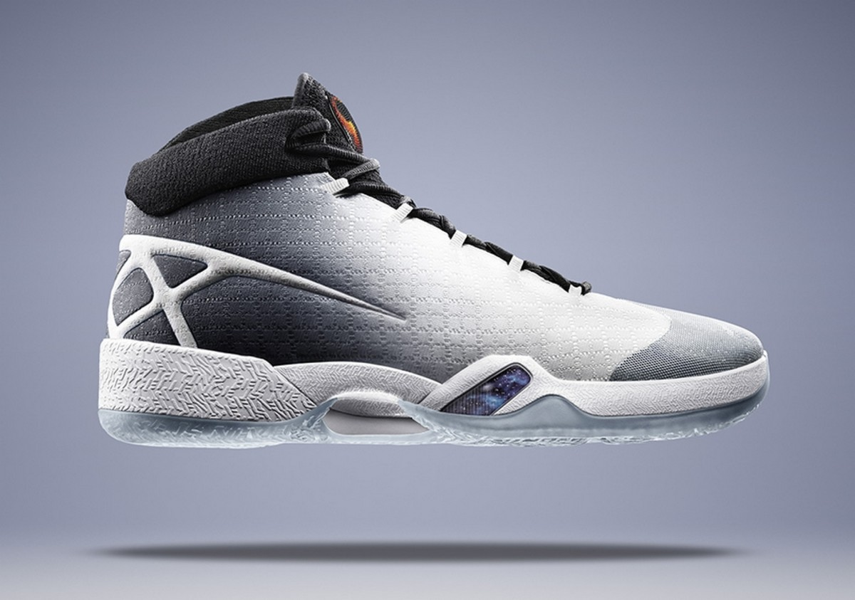 the-official-reveal-of-the-air-jordan-xxx-2